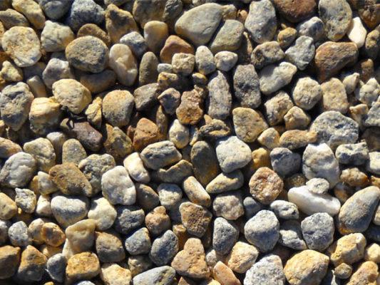 1_2-inch-brownstone