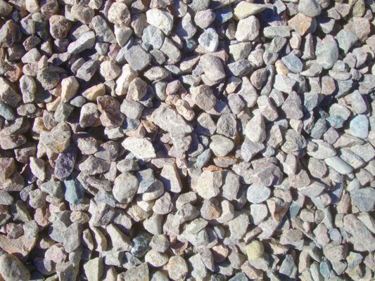 1 1/2 inch-crushed-stone
