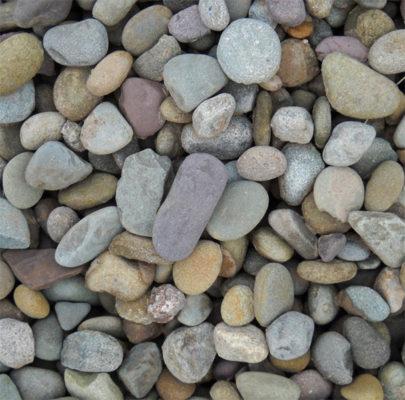 2-3-inch-hudson-river-stone