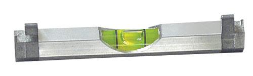 3 Inch Aluminum Line Level