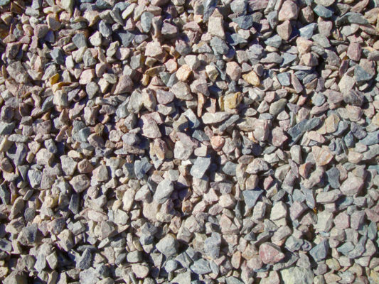 3 4 Quot Crushed Stone : Crushed stone archives welcome to sam white sons