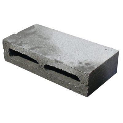 4 Inch Concrete Block