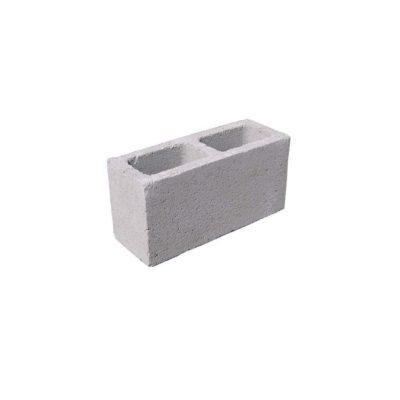 6 Inch Concrete Block