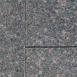 Altona Granite