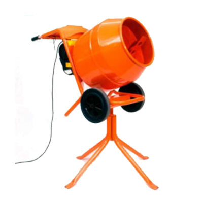 Belle Group Electric Cement Mixer