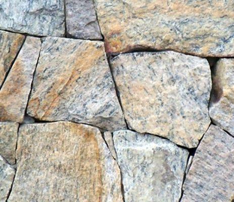 Delgado Chestnut Ridge Mosiac