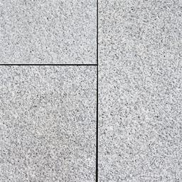 Salt Pepper Granite