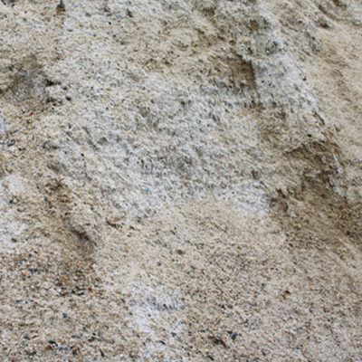 Sand Salt Mix