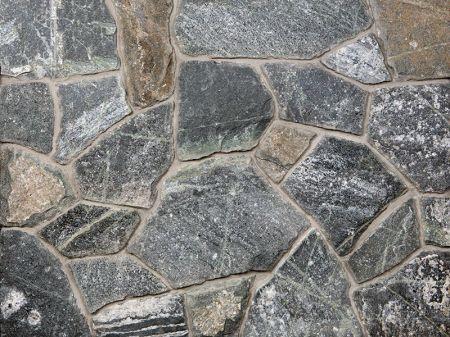 Stoneyard Greenwich Gray Mosaic