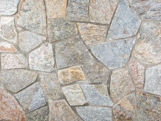 Stoneyard Newport Mist Mosaic
