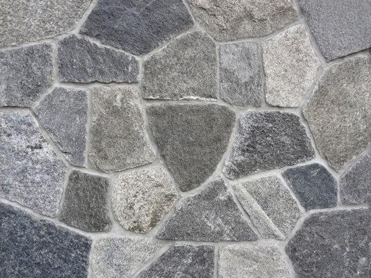 Stoneyard Oyster Bay Mosaic