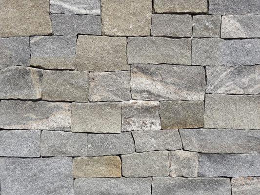 Stoneyard Portsmouth Granite Ashlar