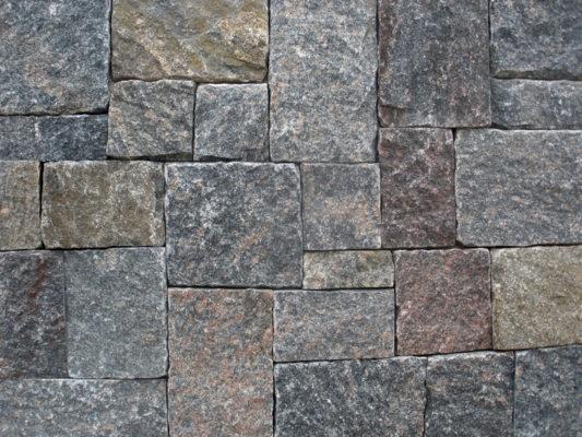 Stoneyard Vineyard Granite Square Rec