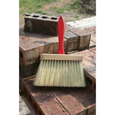 Jumbo Utility Brush