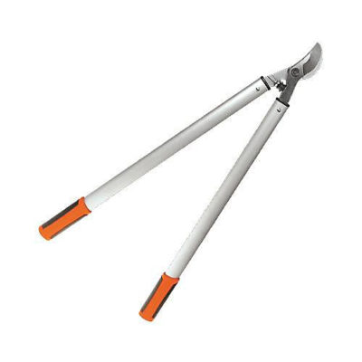 Loppers Shears