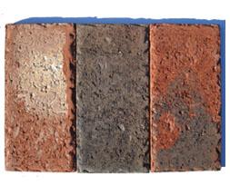 Pine Hall Paver Brick
