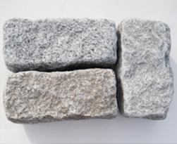Regulation Cobblestone
