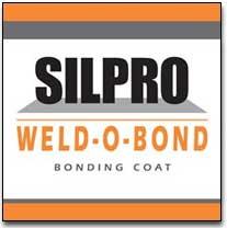 Silpro Weld O Bond
