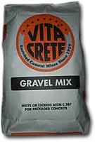 Vita Crete Gravel Mix